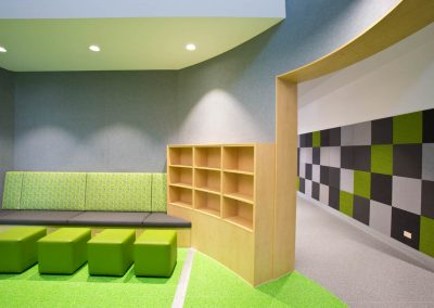 HAMLYN interiors_006