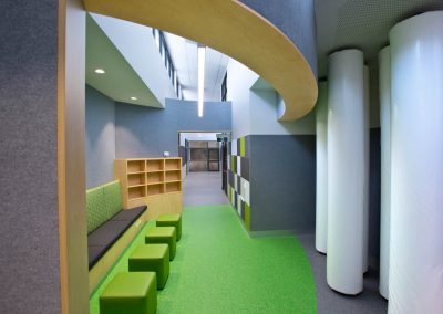 HAMLYN interiors_012