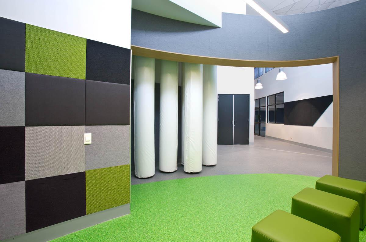 HAMLYN interiors_013