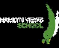 Hamlyn Views School